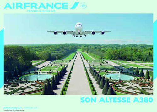 Air-france-a380-pub2014