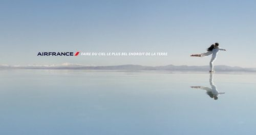 Air-france-l-envol