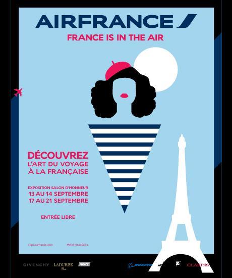 Airfrance_0
